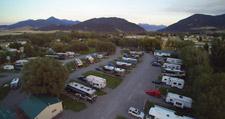 park-aerial-photo-thumb